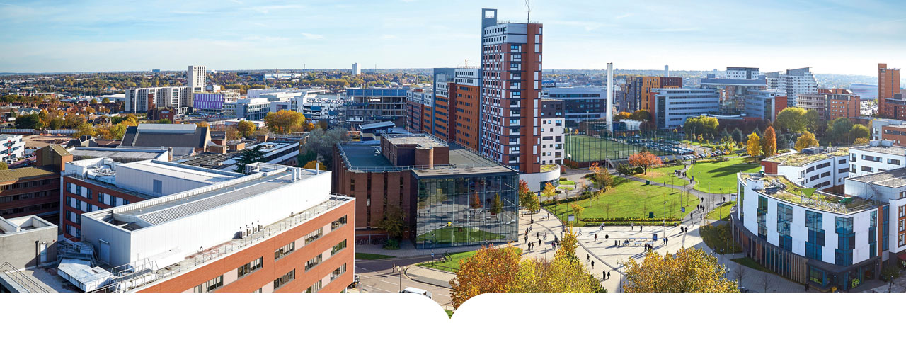 Aston Üniversitesi
