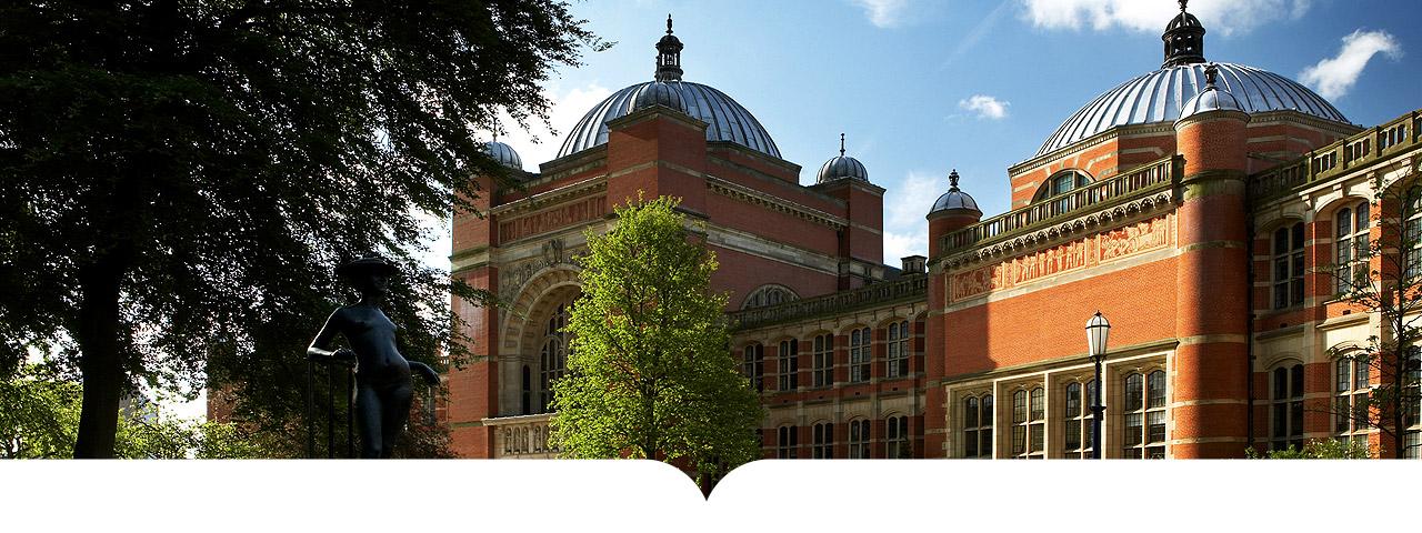 Birmingham Üniversitesi