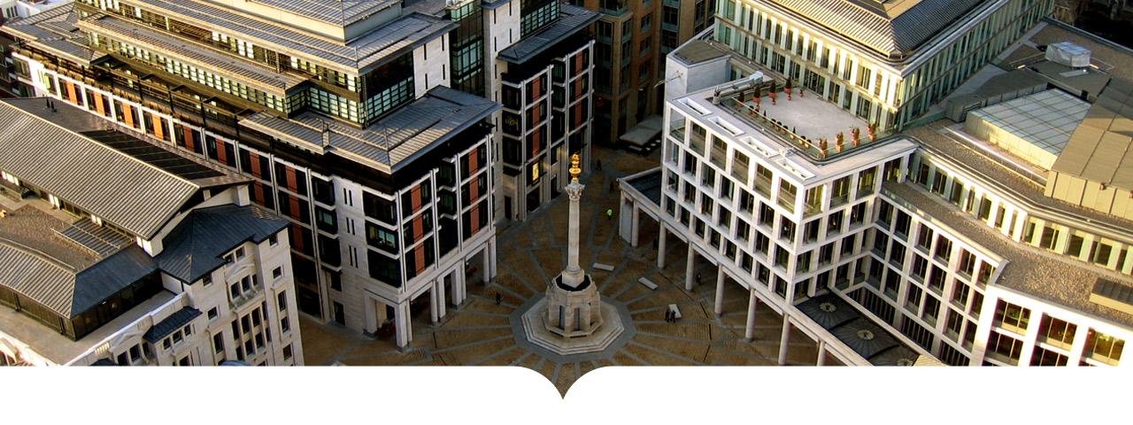 Londra Ekonomi Okulu - London School of Economics