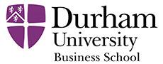 Durham Üniversitesi İşletme Okulu