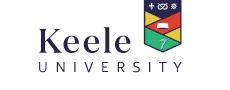 Keele Üniversitesi