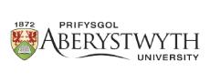 Aberystwyth Üniversitesi