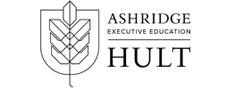 Ashridge Business Okulu