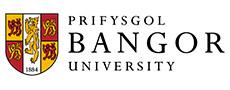 Bangor Üniversitesi
