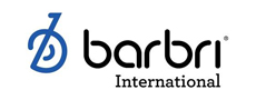 Uluslararası BARBRI Üniversitesi