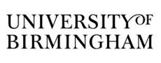 Birmingham Üniversitesi İngilizce Dil Merkezi