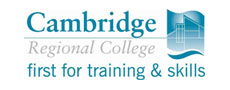 Cambridge Regional Koleji