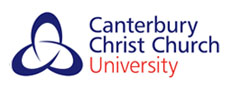 Canterbury Christ Church Üniversitesi