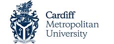 Cardiff Metropolitan Üniversitesi