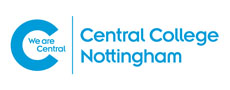 Central Koleji Nottingham
