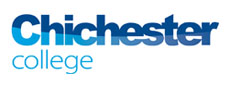 Chichester Koleji