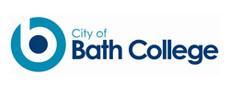 City of Bath Koleji