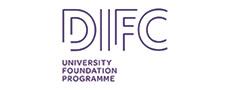 Dublin Uluslararası Foundation Koleji