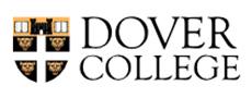 Dover College