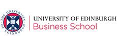 Edinburgh Business ve İşletme Okulu