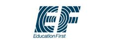 EF Academy Boarding School Torbay