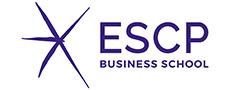 ESCP Business School