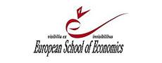 European School of Economics (Avrupa Ekonomi Okulu)