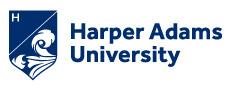 Harper Adams Üniversitesi