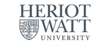 Heriot-Watt Üniversitesi