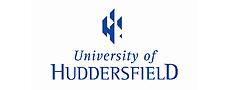 Huddersfield Üniversitesi