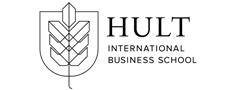 Hult International Business & İşletme Okulu