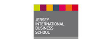 Jersey International Business & İşletme Okulu