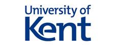 Kent Üniversitesi