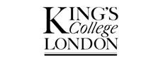 Londra King's College ELC