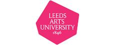 Leeds College of Art - Leeds Sanat Okulu