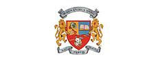 Leicester Montessori Okulu