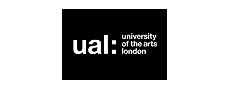 Londra Sanat Üniversitesi İngilizce Dil Merkezi