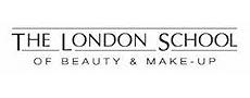 Londra Güzellik ve Makyaj Okulu