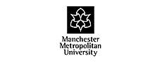 Manchester Metropolitan ELC