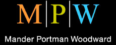 MPW Kolejleri