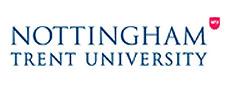 Nottingham Trent Üniversitesi İngilizce Dil Merkezi