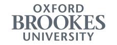 Oxford Brookes Üniversitesi İngilizce Dil Merkezi