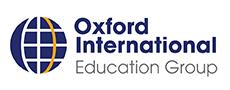 Oxford International Dil Okulları