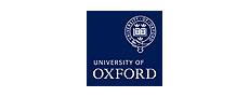 Oxford Üniversitesi İngilizce Dil Merkezi