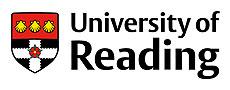 Reading Üniversitesi İngilizce Dil Merkezi