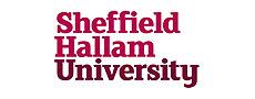 Sheffield Hallam Üniversitesi İngilizce Dil Merkezi