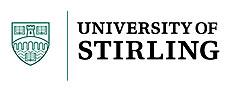 Stirling Üniversitesi İngilizce Dil Merkezi
