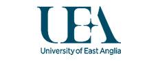 Doğu Anglia Üniversitesi İngilizce Dil Merkezi