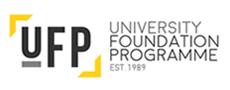 Üniversite Foundation Programı - The University Foundation Programme