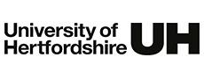 Hertfordshire Üniversitesi
