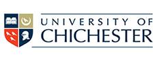 Chichester Üniversitesi