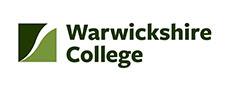 Warwickshire Kolejler Grubu