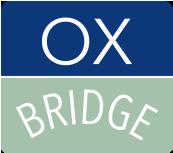 Oxbridge Hizmeti