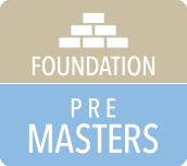 ingilterede foundation